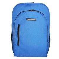 Tas Ransel Laptop Backpack Kode RL-242 Biru