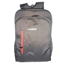 Tas Ransel Laptop Tas Backpack RL-242 Hitam
