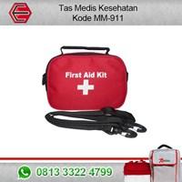 Tas Medis Kesehatan Tas Organizer Kode MM-911