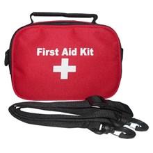 Bag Medical Health Bag Organizer Code MM-911