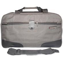 Sports Travel Travel Bag Code TB-78