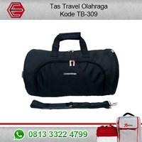 Tas Travel Olahraga Kode TB-309