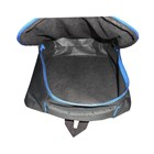 Tas Ransel Terbaru Backpack Kode R-720 2
