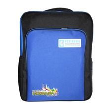 Tas Ransel Terbaru Backpack Kode R-720