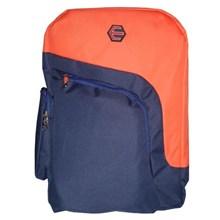 Stylish Cool Laptop Backpack Bag Code RL-785