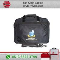 Tas Kerja Laptop Kode WHL-620
