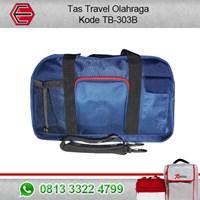 Tas Travel Olahraga Kode TB-303 B