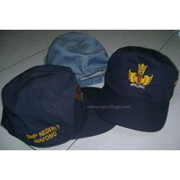 Topi Sekolah Espro