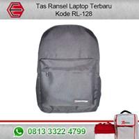Jual Tas Laptop Tas Ransel Laptop Kode RL-128
