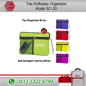 b93ac9a3e13 Sell SC-30 Organizer Kit Bag from Indonesia by Esprobags,Cheap Price