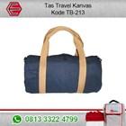 Tas Travel Wisata Bahan Kanvas Kode TB-213 1