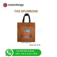 Tas Spunbond Goody Bag Murah