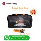 Hadiah souvenir mewah tas travel bag 1