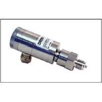 VT Pressure Transmitter