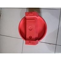 Distributor WATER FILTER 3