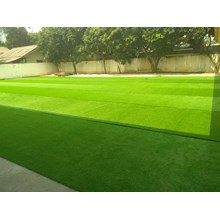 Artificial Grass 30 Mm