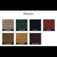 Karpet Roll Monaco