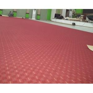 Jasa Pemasangan Karpet Legend Di Universitas Sultan Ageng Tirtayasa (UNTIRTA) Serang By Mitra Jaya Interior