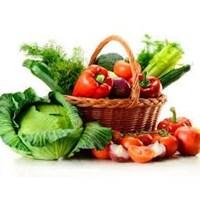 Jual Sayuran Segar