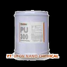 Pentens® Pu-300 One Part Polyurethane Grouting