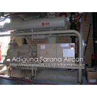 SERVICE WATER CHILLER By Adiguna Sarana Aircon