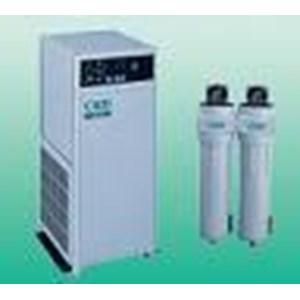 Service CKD Air Dryer By Adiguna Sarana Aircon
