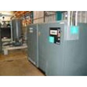 Service Air Dryers Compressors By Adiguna Sarana Aircon