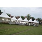 Tenda Bazar Murah 1