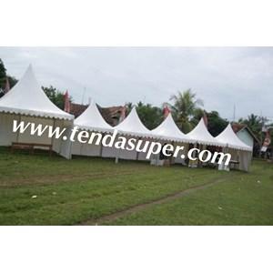 Tenda Bazar Murah