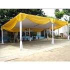 Tenda Resepsi Murah 1