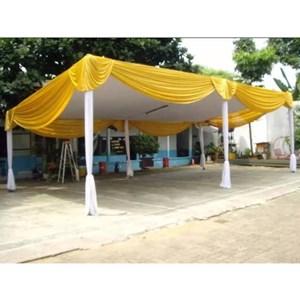 Tenda Resepsi Murah