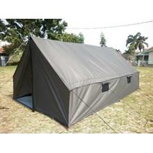 Tenda Kamping