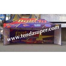 Tenda Paddock Murah