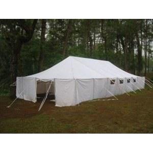 Tenda Pleton Murah