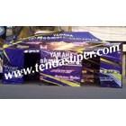 Tenda paddock Recing 1