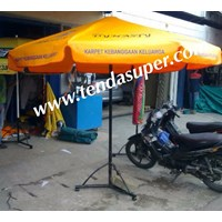 Cheap Promotional Umbrellas 1