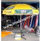 Payung Parasol 2.30 1