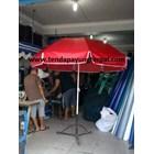 Payung Parasol Murah 1