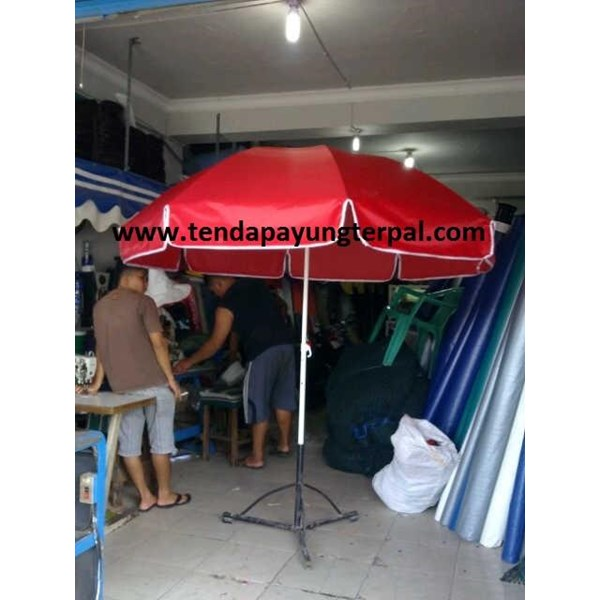 Payung Parasol Murah