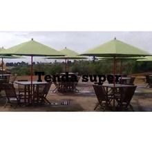 Payung Cafe Murah