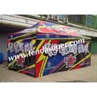 Tenda paddock Lipat 1