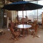 Payung Taman Murah 1