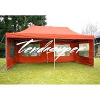 Tenda Lipat Murah