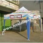 Tenda Lipat 3x3 1