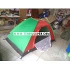 Tenda Anak 1