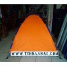 Tenda Anak Otomatis 1