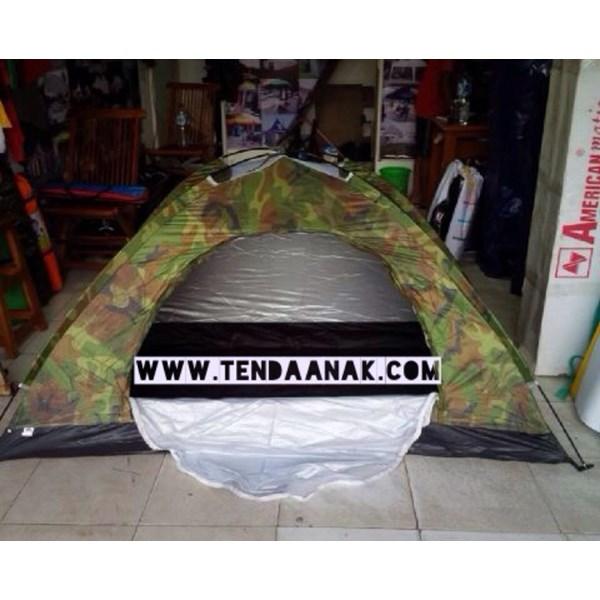 Tenda Anak 2x2
