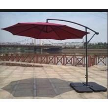 Tenda Payung Gantung