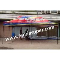 Tenda Lipat 3x6 1