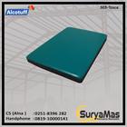 Aluminium Composite Panel S 03 Tosca 1